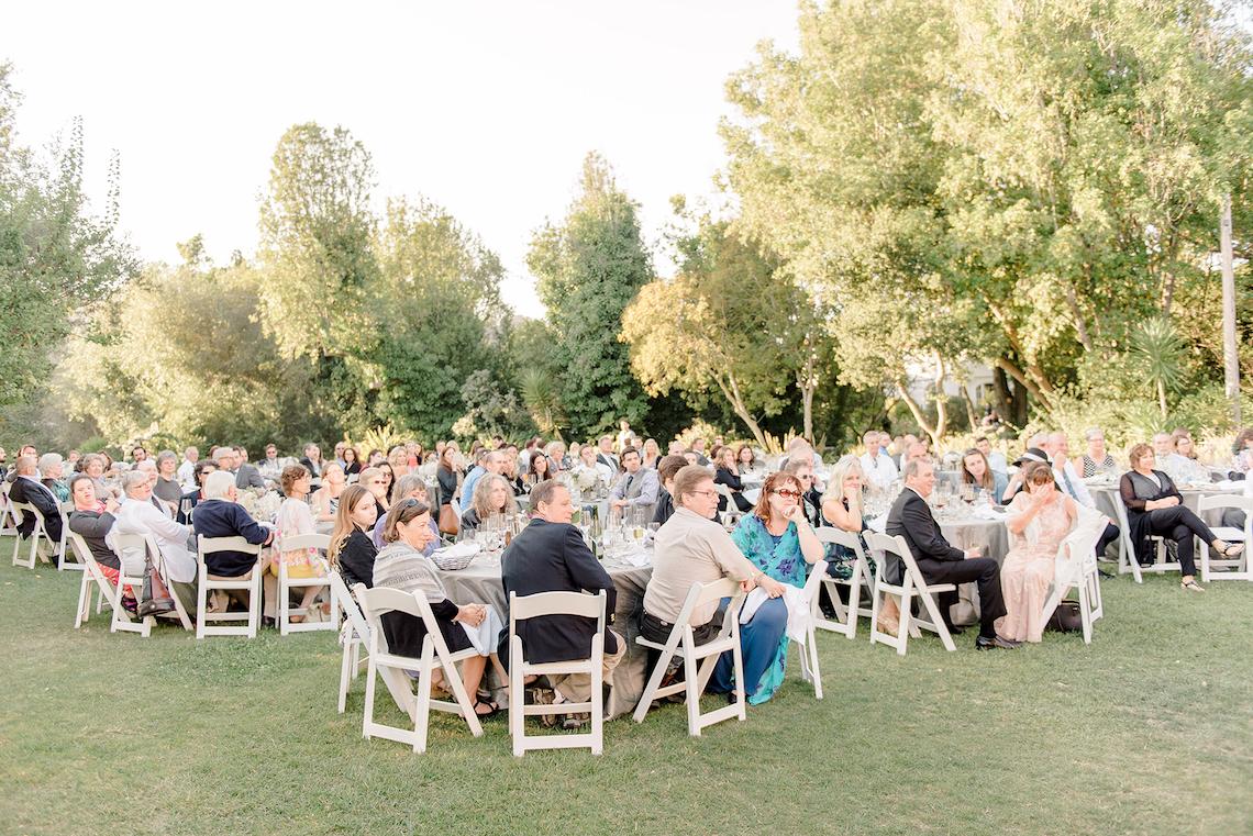 Fun & Sunny California Barn Wedding | 1985 Luke Photography 17
