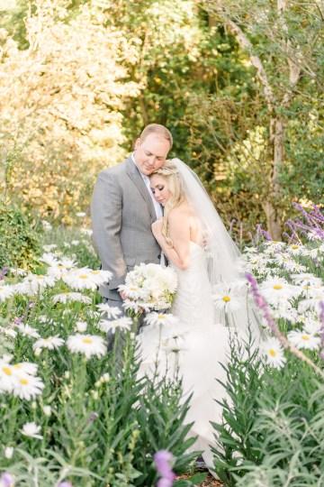 Fun & Sunny California Barn Wedding | 1985 Luke Photography 39