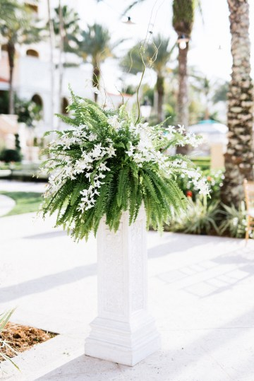 Ritz Carlton Sarasota Wedding | Cathy Durig Photography | Bridal Musings 1