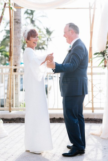 Ritz Carlton Sarasota Wedding | Cathy Durig Photography | Bridal Musings 11
