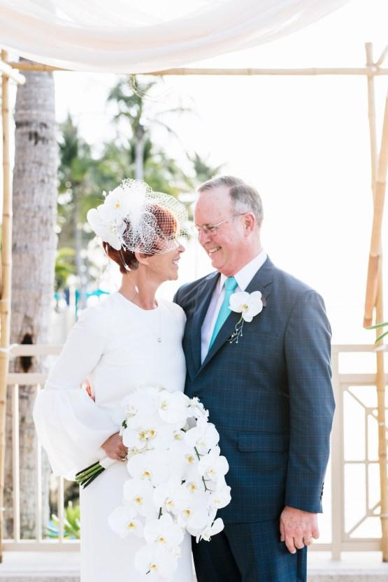 Ritz Carlton Sarasota Wedding | Cathy Durig Photography | Bridal Musings 13