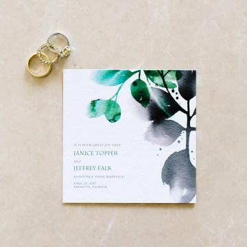 Ritz Carlton Sarasota Wedding | Cathy Durig Photography | Bridal Musings 17