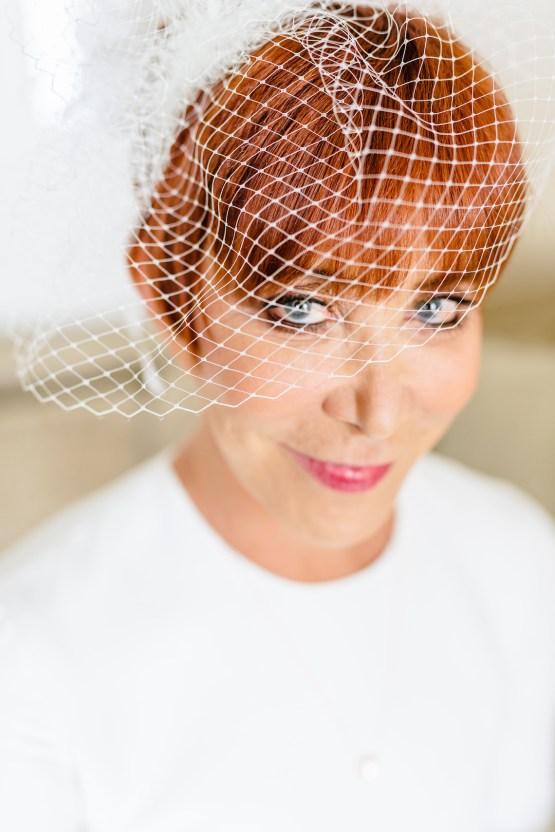 Ritz Carlton Sarasota Wedding | Cathy Durig Photography | Bridal Musings 24