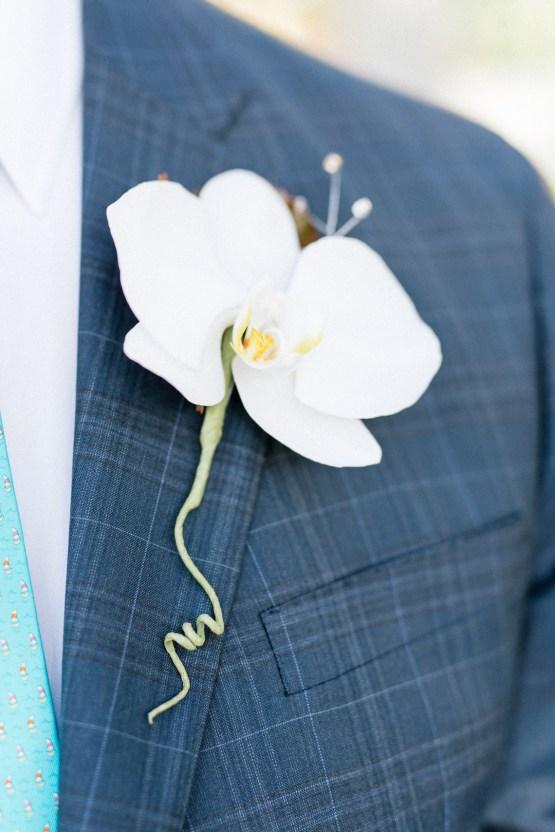 Ritz Carlton Sarasota Wedding | Cathy Durig Photography | Bridal Musings 6