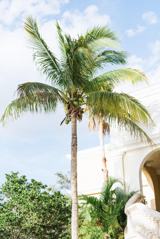 Ritz Carlton Sarasota Wedding | Cathy Durig Photography | Bridal Musings 7