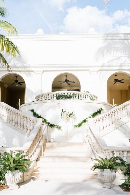 Ritz Carlton Sarasota Wedding | Cathy Durig Photography | Bridal Musings 9