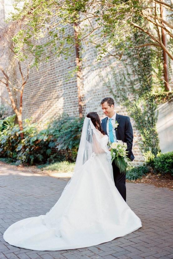 20170409_du_soleil_photographie_charleston_spring_wedding_at_the