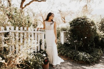 The Luxurious & Bohemian Ember Dusk Spring 2018 Collection from Tara Lauren | Anni Graham 61
