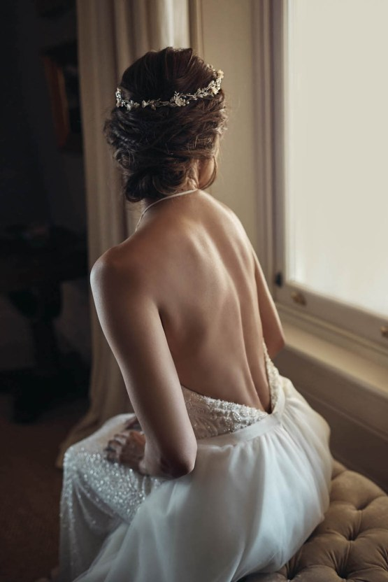 The Opulent Secret Garden Collection from Tania Maras Bridal 16