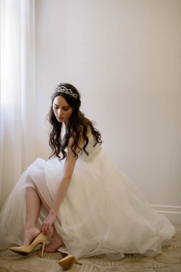 The Opulent Secret Garden Collection from Tania Maras Bridal 34