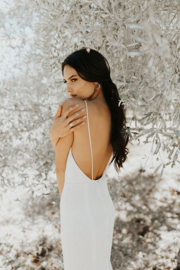x The Luxurious & Bohemian Ember Dusk Spring 2018 Collection from Tara Lauren | Anni Graham 21