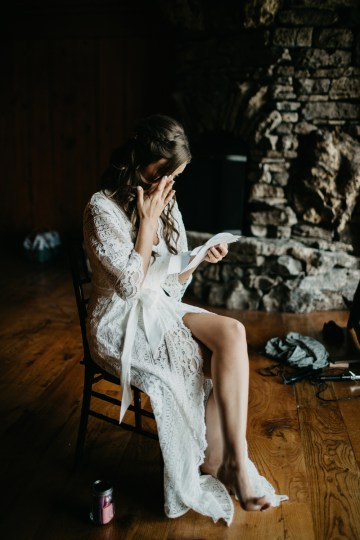 Boho Ozarks Wedding in an Magnificent Hilltop Chapel | Unveiled Radiance Photography 39