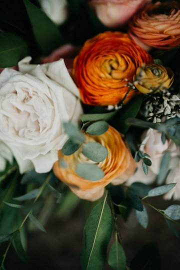 Boho Ozarks Wedding in an Magnificent Hilltop Chapel | Unveiled Radiance Photography 43