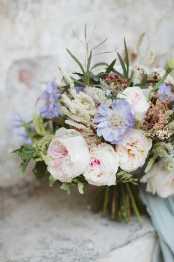 Calm, Ethereal & Romantic Lake Como Wedding Inspiration | Valentina Operandi 21