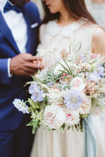 Calm, Ethereal & Romantic Lake Como Wedding Inspiration | Valentina Operandi 36