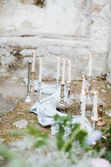 Calm, Ethereal & Romantic Lake Como Wedding Inspiration | Valentina Operandi 39