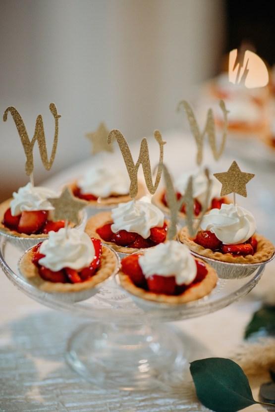 Cool Pampas Grass Wedding With Deep Berry Tones | Cedarwood Weddings 56