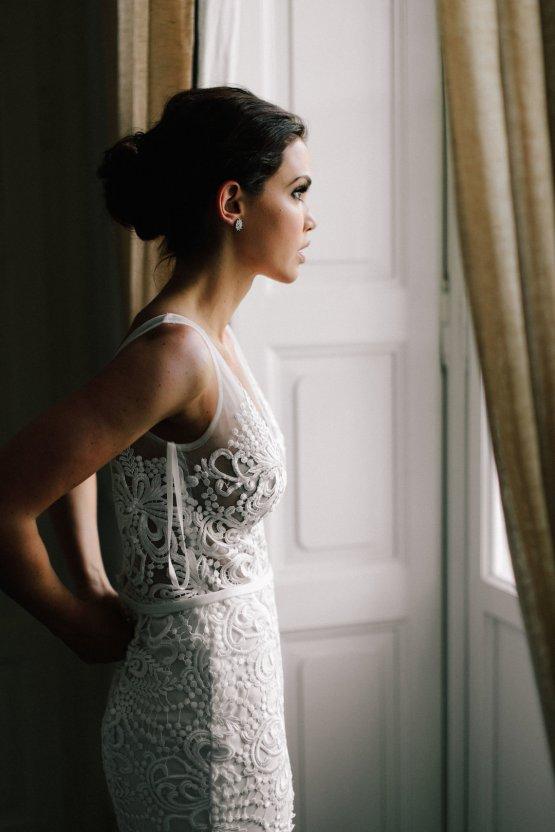 Glamorous Lakeside Italian Destination Wedding | Jeff Brummett Visuals 27
