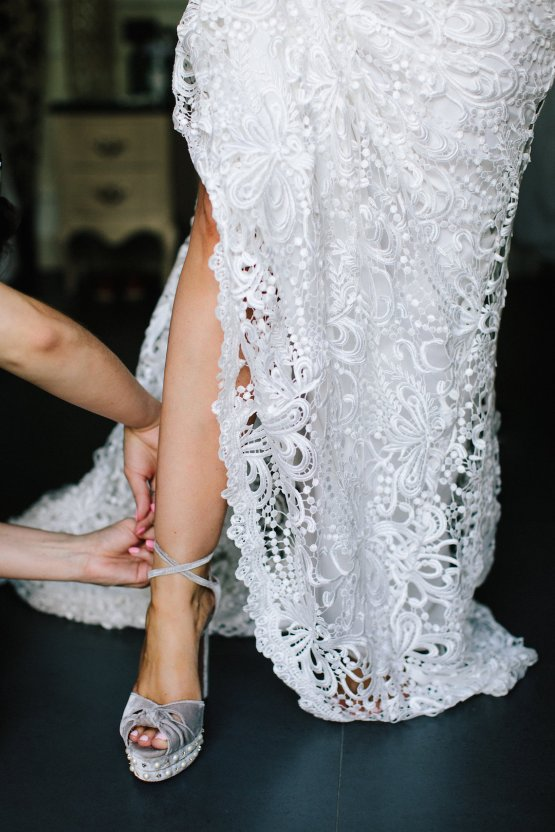 Glamorous Lakeside Italian Destination Wedding | Jeff Brummett Visuals 28