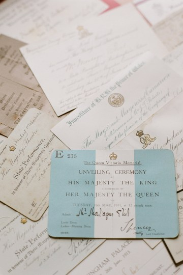 Opulent Wedding Romance In A Historic English Estate | Taylor and Porter 4
