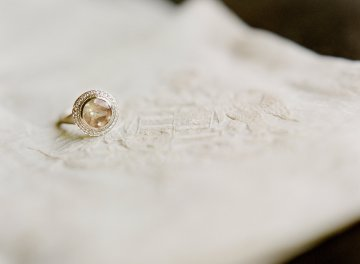 Opulent Wedding Romance In A Historic English Estate | Taylor and Porter 66
