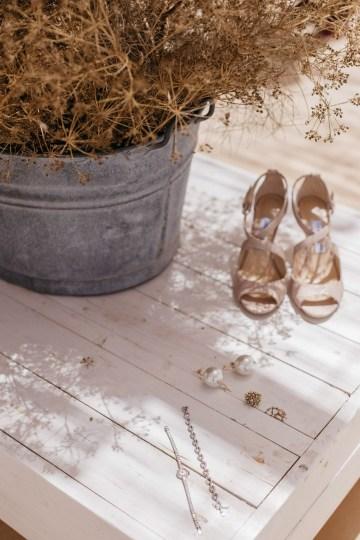 Modern & Stylish Destination Wedding In Italy   Stefano Stantucci 36