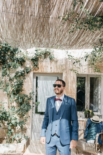 Modern & Stylish Destination Wedding In Italy   Stefano Stantucci 37