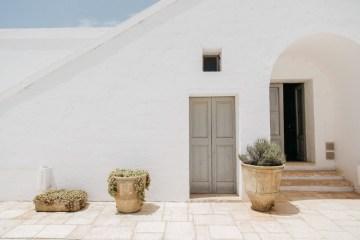 Modern & Stylish Destination Wedding In Italy   Stefano Stantucci 4