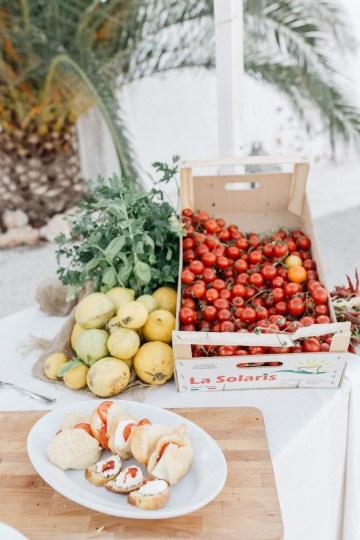 Modern & Stylish Destination Wedding In Italy   Stefano Stantucci 46