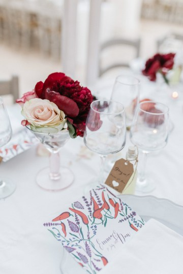 Modern & Stylish Destination Wedding In Italy   Stefano Stantucci 51