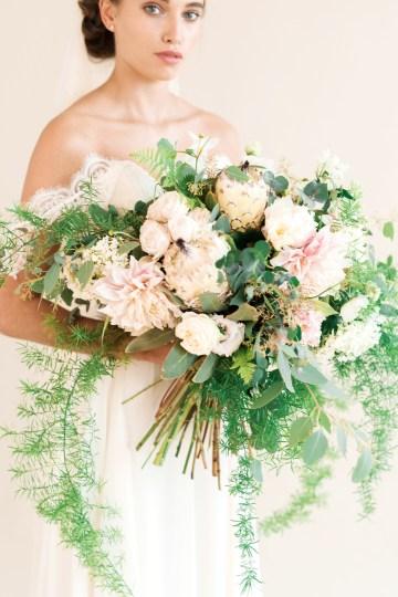 Soft & Dreamy Bridal Fashion Inspiration | Emma Pilkington 2