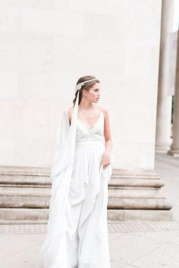 Soft & Dreamy Bridal Fashion Inspiration | Emma Pilkington 22