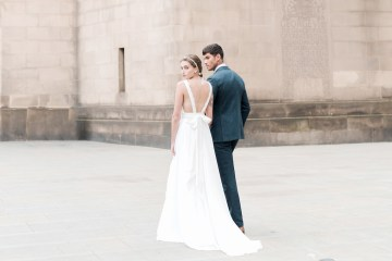 Soft & Dreamy Bridal Fashion Inspiration | Emma Pilkington 41