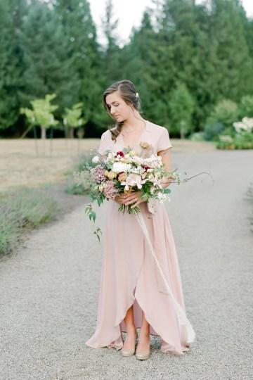 5 Tips For Creating A Budget-Friendly Wedding Bouquet | Jeanni Dunagan 18