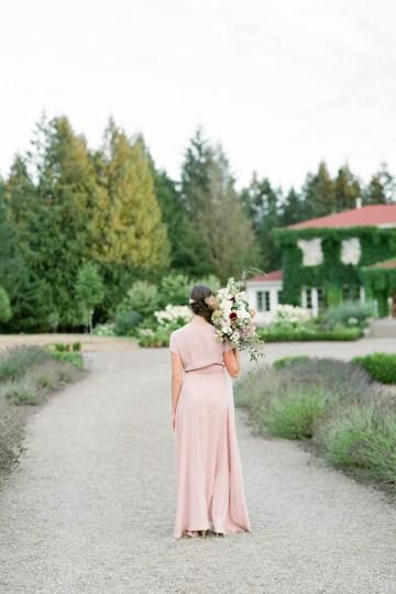 5 Tips For Creating A Budget-Friendly Wedding Bouquet | Jeanni Dunagan 26