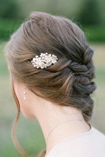 5 Tips For Creating A Budget-Friendly Wedding Bouquet | Jeanni Dunagan 30