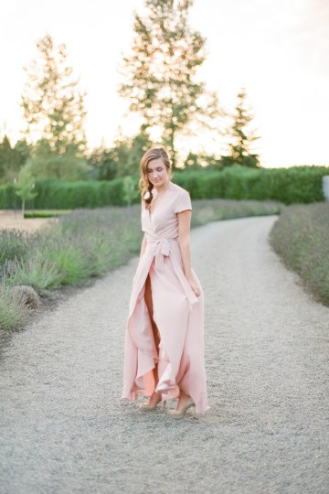5 Tips For Creating A Budget-Friendly Wedding Bouquet | Jeanni Dunagan 33