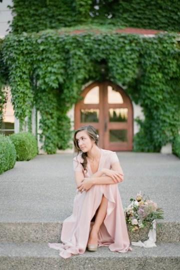 5 Tips For Creating A Budget-Friendly Wedding Bouquet | Jeanni Dunagan 37