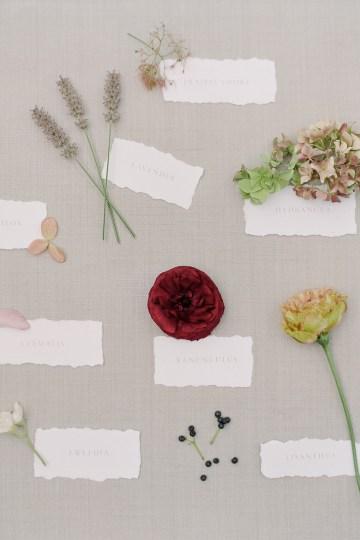 5 Tips For Creating A Budget-Friendly Wedding Bouquet | Jeanni Dunagan 6