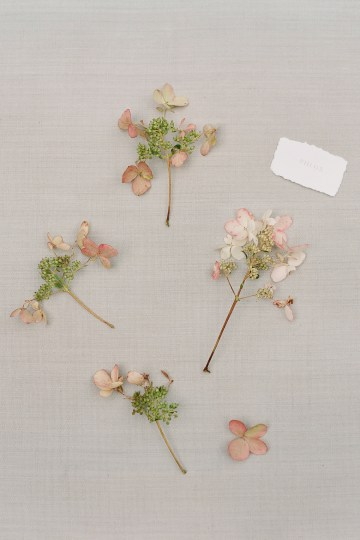 5 Tips For Creating A Budget-Friendly Wedding Bouquet | Jeanni Dunagan 9