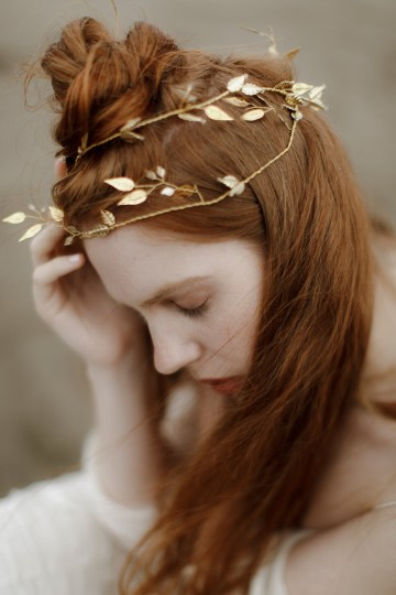 Driftwood & Seagrass, Seaside Boho Wedding Inspiration | Monica Leggio 39