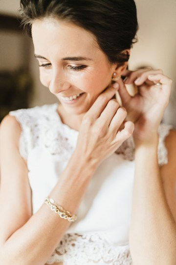 Epic Fashion Filled Wedding Weekend in Corsica | Magdalena Studios 9