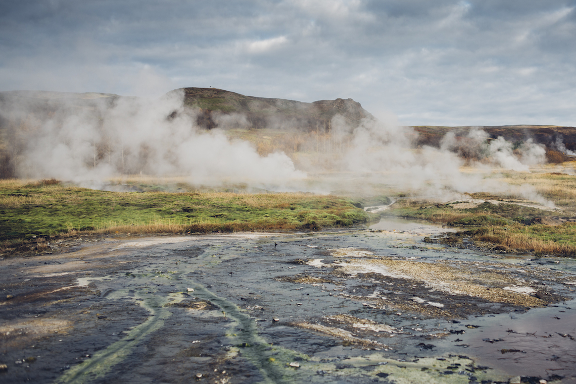 Iceland Lovers Roadtrip; An Adventurous Honeymoon Guide   Maximilian Photography 1