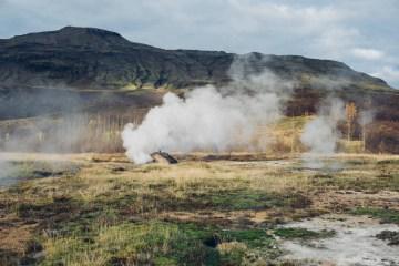 Iceland Lovers Roadtrip; An Adventurous Honeymoon Guide | Maximilian Photography 11