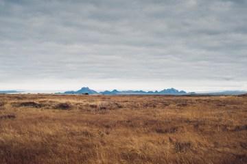 Iceland Lovers Roadtrip; An Adventurous Honeymoon Guide | Maximilian Photography 12