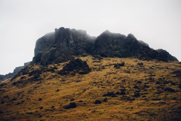Iceland Lovers Roadtrip; An Adventurous Honeymoon Guide | Maximilian Photography 17