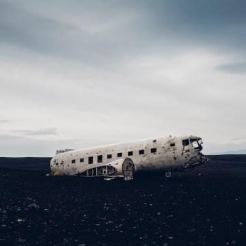 Iceland Lovers Roadtrip; An Adventurous Honeymoon Guide   Maximilian Photography 18