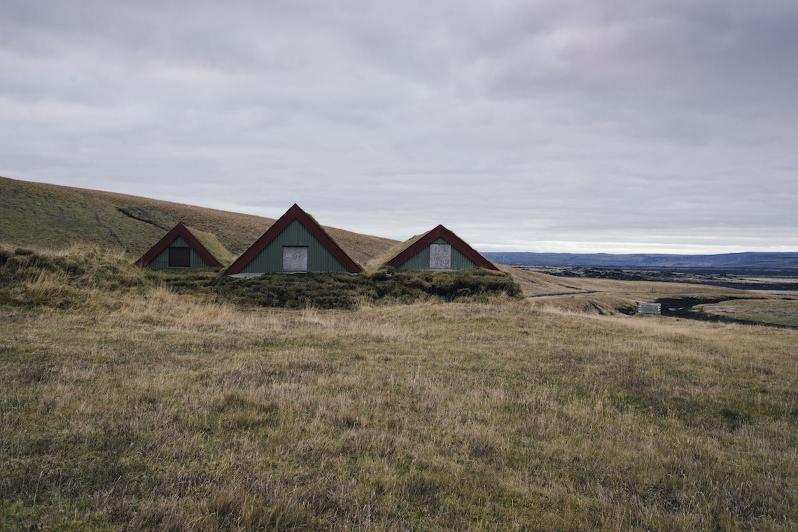 Iceland Lovers Roadtrip; An Adventurous Honeymoon Guide   Maximilian Photography 2
