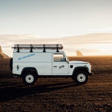 Iceland Lovers Roadtrip; An Adventurous Honeymoon Guide   Maximilian Photography 20