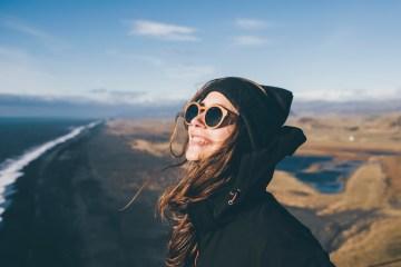 Iceland Lovers Roadtrip; An Adventurous Honeymoon Guide | Maximilian Photography 22